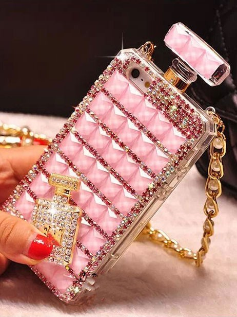 diamond-perfume-bottle-phone-case-lanyard-chain-protective-cover-for-iphone5-5s-6-6s-6splus1