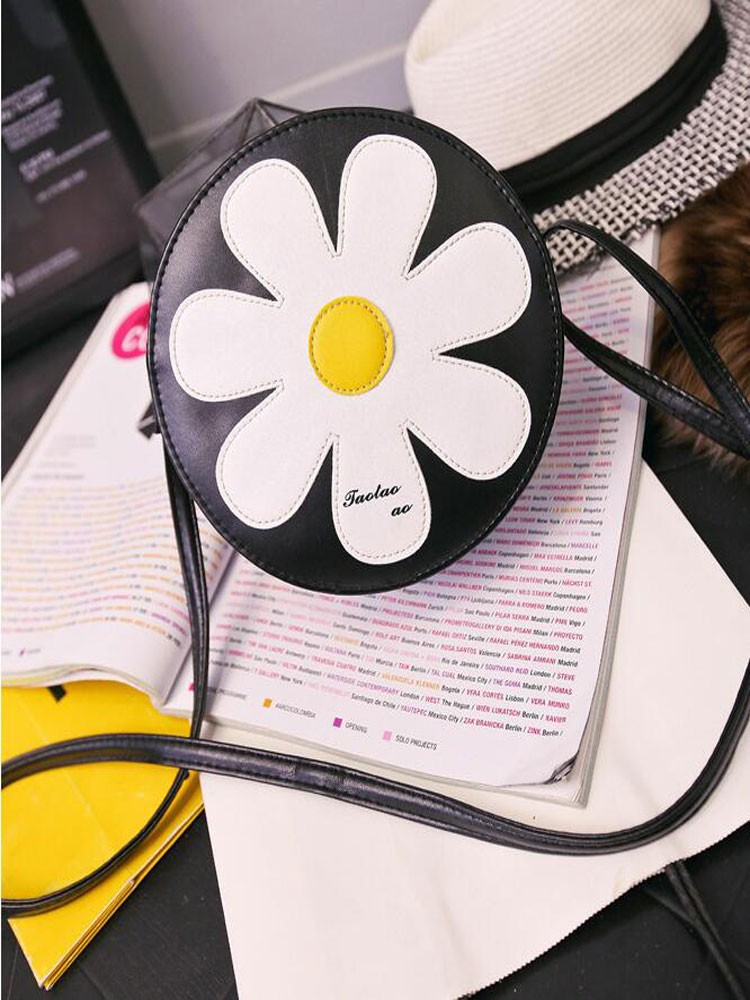 girls-s-fashion-lovely-flower-round-mini-shoulder-crossbody-bag