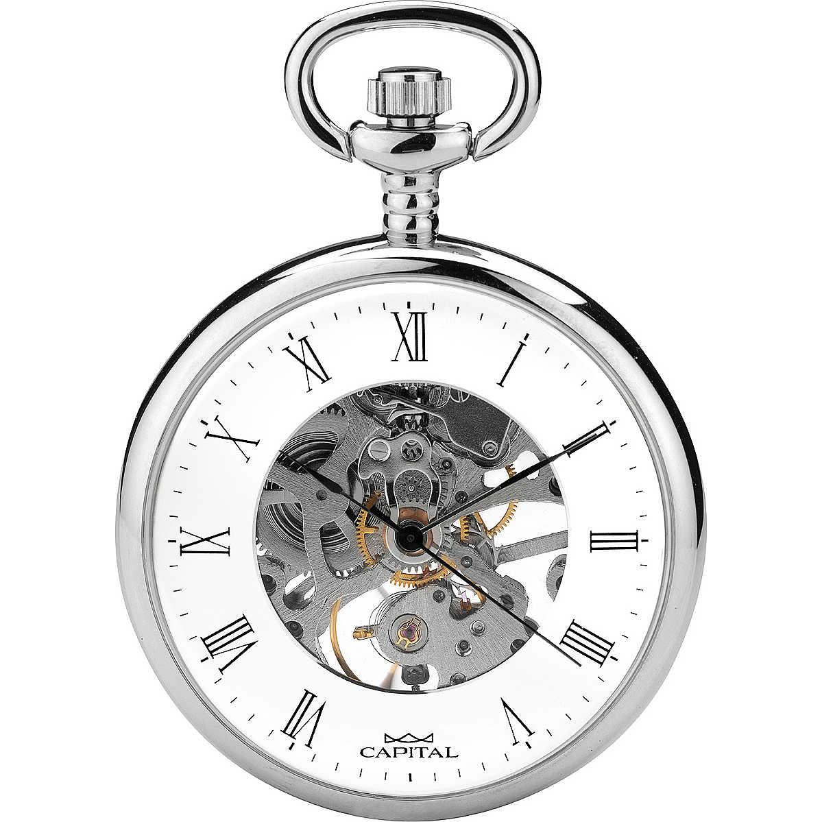 orologio-da-tasca-uomo-capital-tc171-zz_61399_zoom