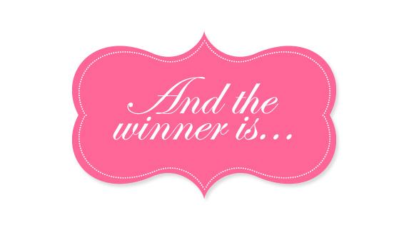 lily-ashbury-winner1