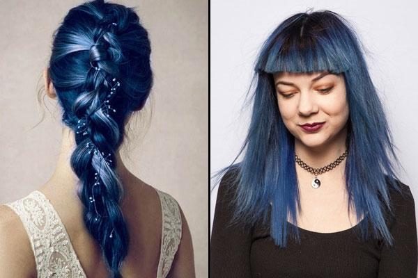 trend-alert-denim-hair-colour