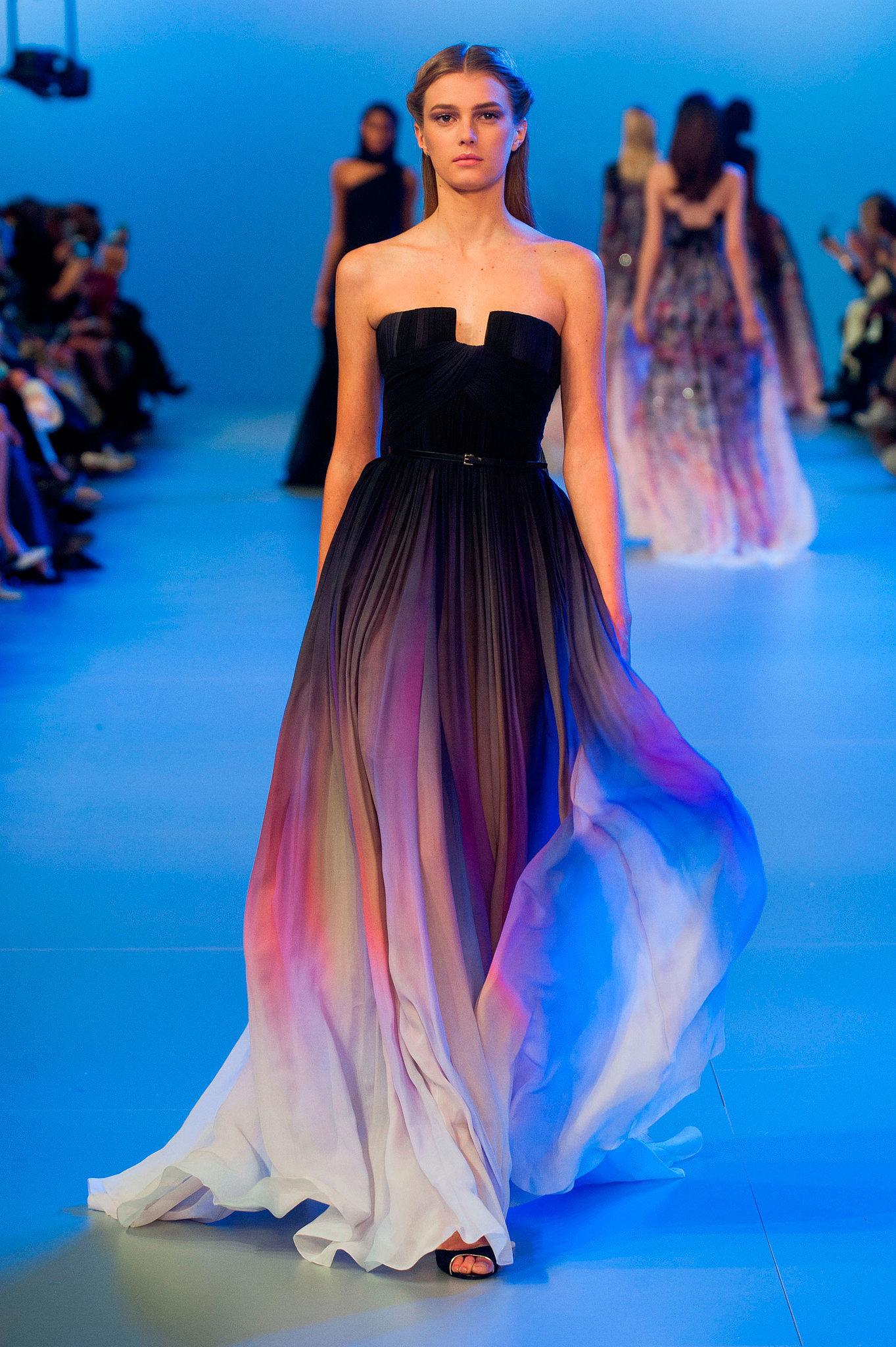 elie-saab-haute-couture-spring-2014