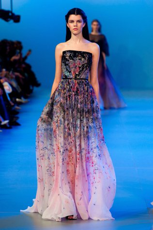 elie-saab-haute-couture-spring-2014-1