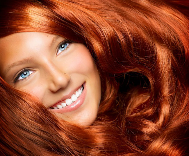 moda-colore-capelli-2017-autunno-inverno-colore-rosso