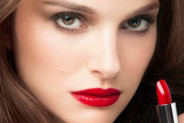 rossetto-rosso1