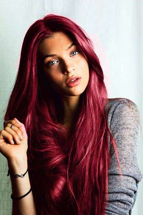 tinta-color-rosso-tiziano-scuro-per-capelli-lunghi