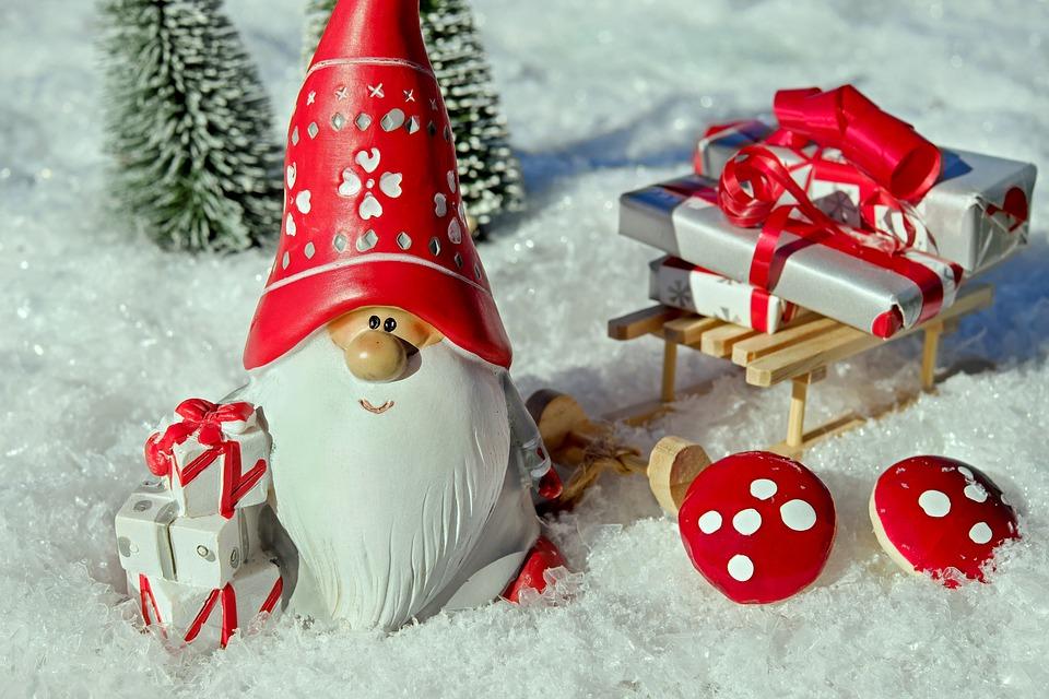 Idee Regalo Natale On Line.Idea Regalo Regali Natale In Farmacia Online Ad Maiora Semper