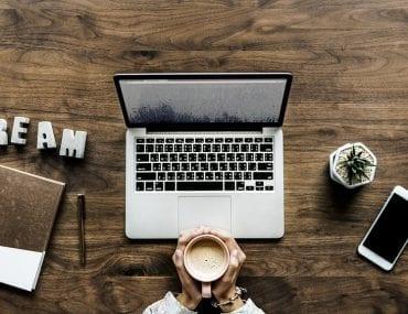 Come diventare un blogger professionista