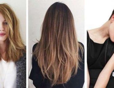 Trend Hair 2018 : I tagli più in voga