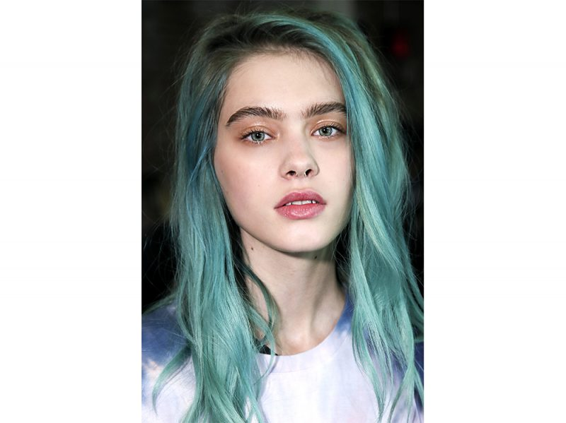 Tinte per capelli primavera estate 2018 ad maiora semper for Tinte per capelli non nocive