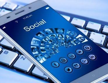 L'importanza dei social network per un azienda