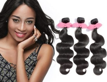 BestHairBuy Virgin Hair