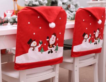 Pronti per il Natale? Io scelgo Rosegal