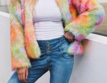Il mio odio e amore per il cappotto