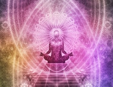 L'importanza della meditazione