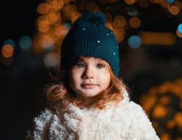 Il fenomeno dei baby influencer