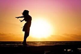 5 cose da fare per prendersi cura del proprio corpo