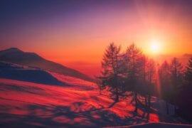 5 rimedi contro il freddo
