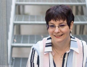 Intervista a Barbara Boaglio: consulente marketing relazionale