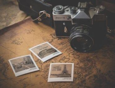 5 applicazioni utili per viaggiare