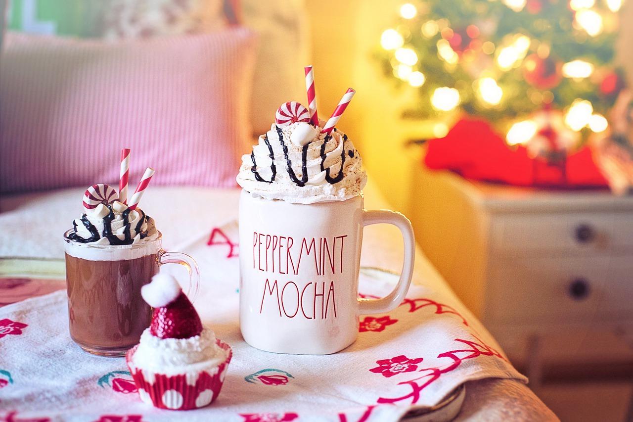 come fare la cioccolata calda in casa