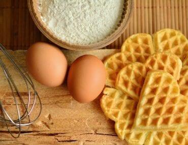 Educazione alimentare: 8 consigli!