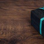 5 idee regalo per il compleanno di un'amica